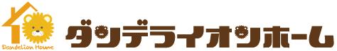 暖かい家づくり、床暖房のいらない家づくり、後悔しない家づくりのプロ|セルシオール株式会社|栃木県
